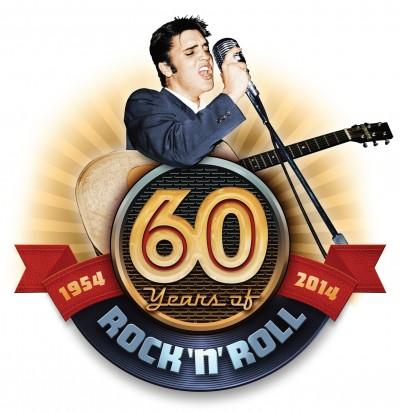 60YearsLogo
