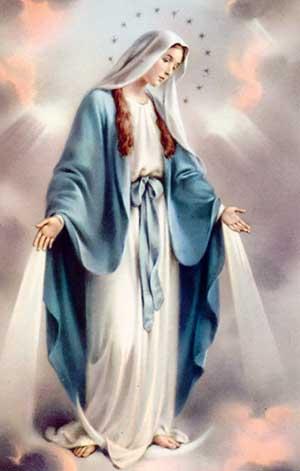 EPHESE en Turquie : la maison de la Vierge Marie (3/3)