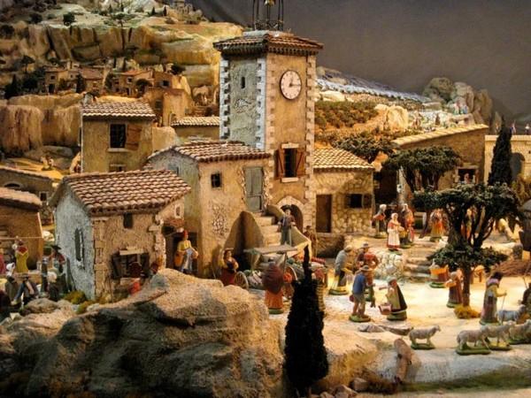 Santons et crèches de Noël  Avignon-visites-des-creches-et-salons-des-santo-141120121503zoom1