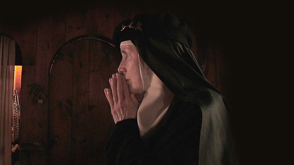 120331-god-is-the-bigger-elvis-praying-1024