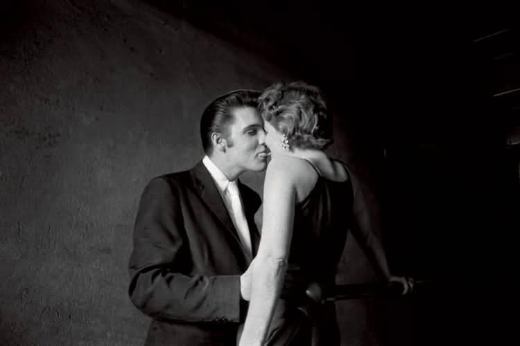 wertheimer_alfred_elvis_the_kiss