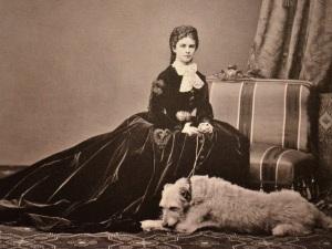 Élisabeth de Wittelsbach,2