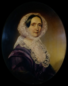 Sophie_of_Bavaria_mother_of_Franz_Joseph_I_of_Austria