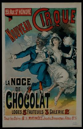 ClownChocolat3