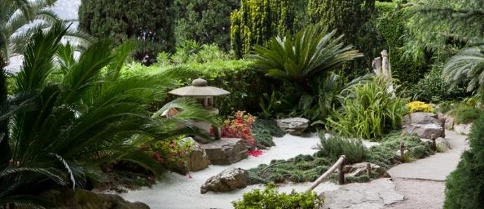 jardin-japonais-villa-ephrussi-rothschild